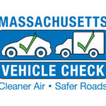 10 Most Common Items to Check for MA State Inspection